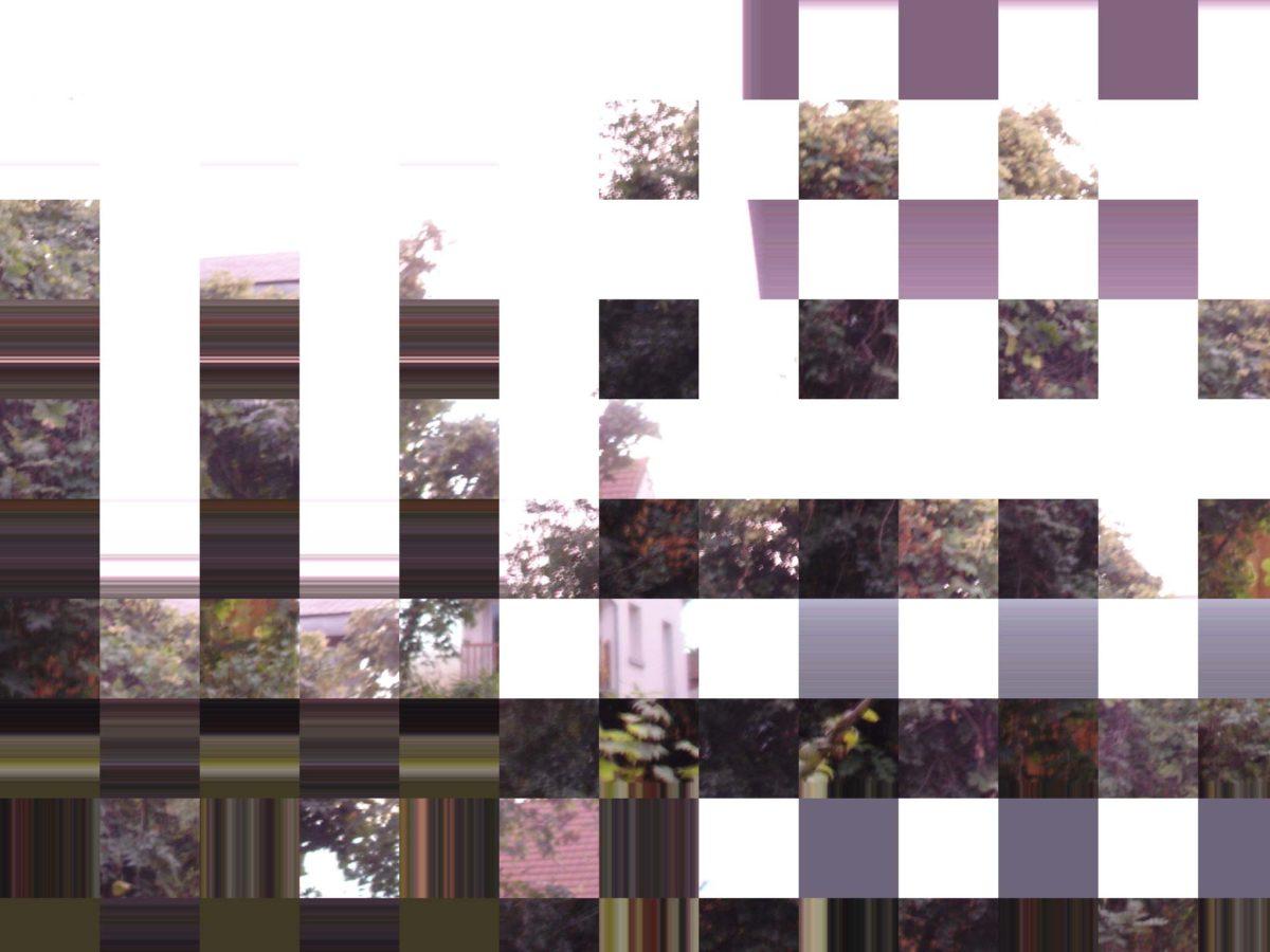 Sky&PolarisedGreen_0297